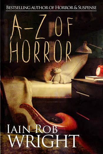 A-Z of Horror