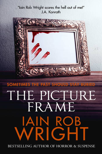 The Picture Frame
